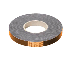 Thermoacustic Tape