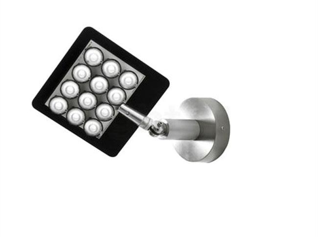 UNAPRO LED lamp