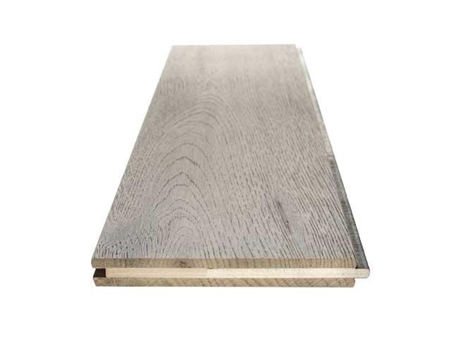 Three Layer Wood Flooring