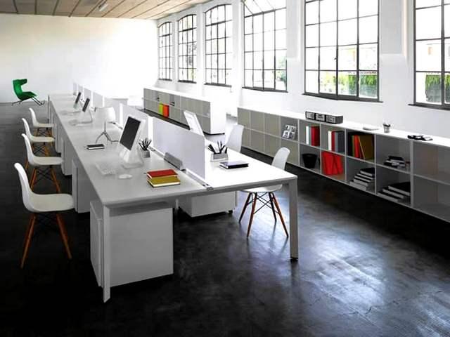 Sinetica Office Furniture