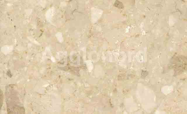 AQ-Stone Traditional Line