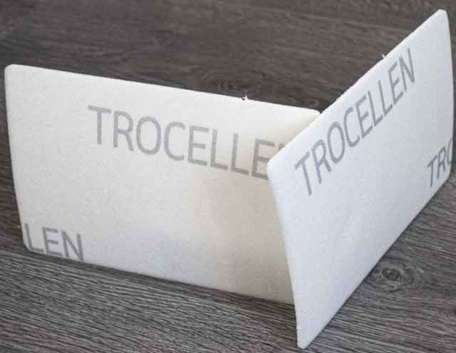 TR-EECeLL