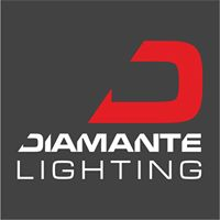DIAMANTE LIGHTING SRL