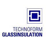 TECHNOFORM GLASS INSULATION IT...